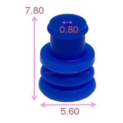 bosch-1-928-300-599-wire-seal