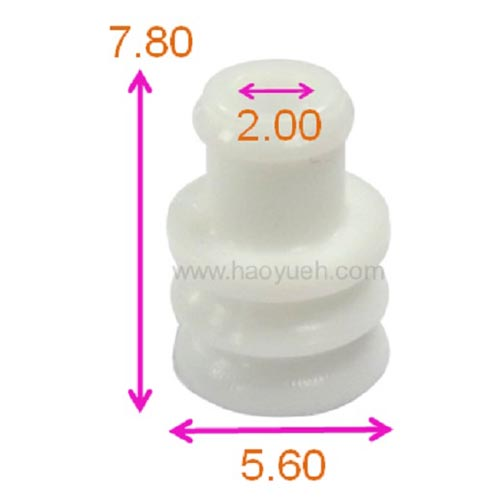 bosch-1-928-300-600-wire-seal