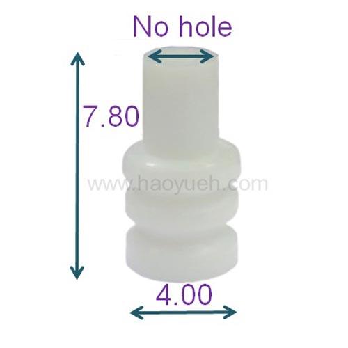 bosch-1-928-301-087-wire-seal