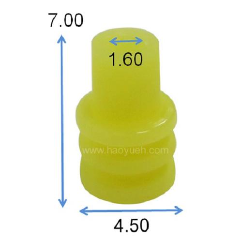 delphi-10720807-wire-seal