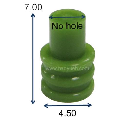 delphi-10720811-wire-seal