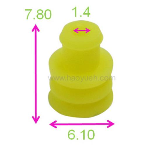 delphi-10720950-wire-seal