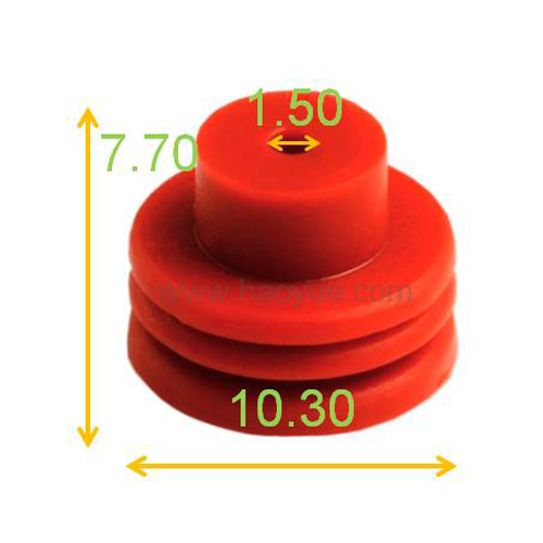 delphi-12052388-12059259-wire-seal
