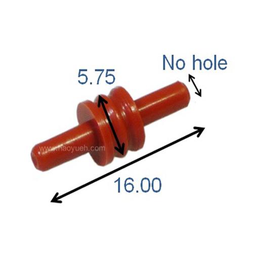 delphi-12059168-wire-seal