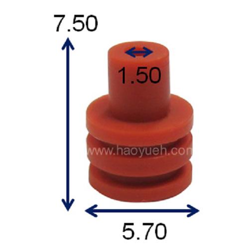 delphi-15324973-12052924-12048086-wire-seal