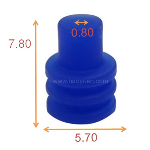 delphi-15324974-12052925-12048087-wire-seal