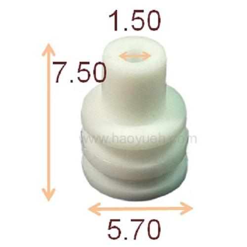 delphi-15324976-12089442-12089678-wire-seal