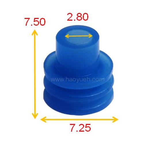 delphi-15324981-12015360-12015193-wire-seal
