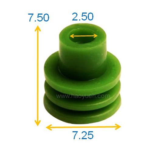 delphi-15324982-12015284-12015323-wire-seal