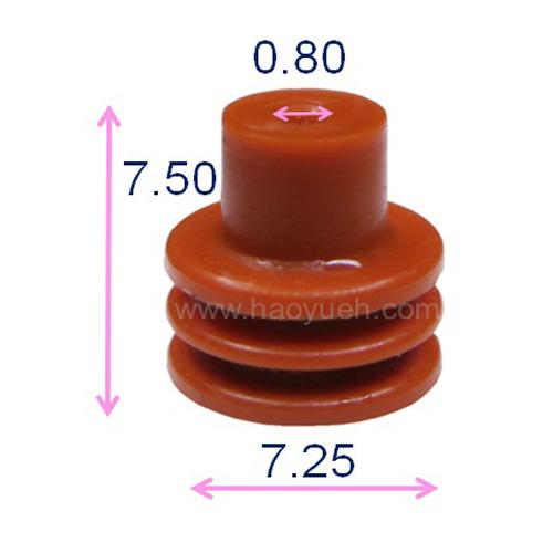 delphi-15324983-12034365-12015899-wire-seal