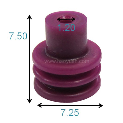 delphi-15324985-12089444-12089679-wire-seal