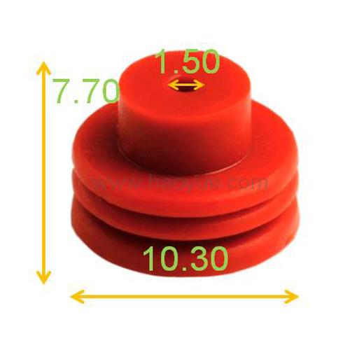 delphi-15324995-15344951-wire-seal