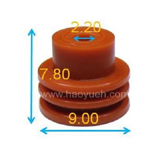 delphi-15327864-15337204-wire-seal