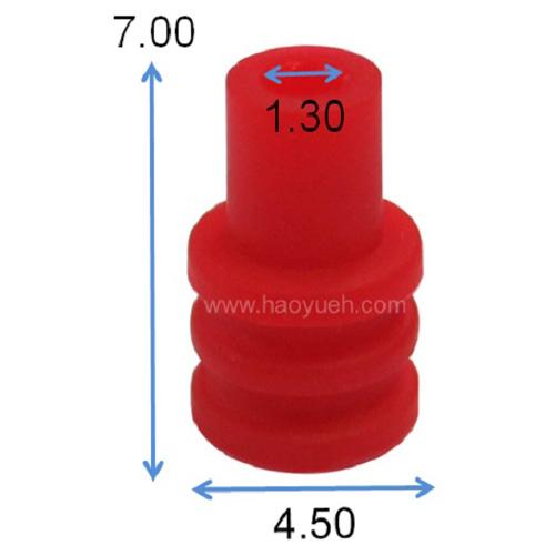 delphi-15339560-wire-seal
