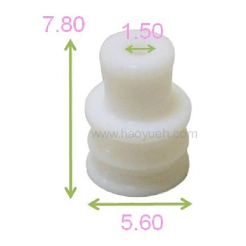 delphi-15339838-wire-seal