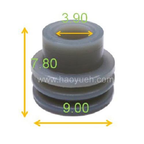 delphi-15344647-15344104-wire-seal