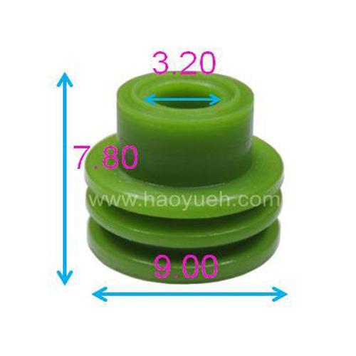 delphi-15363605-1534646-wire-seal