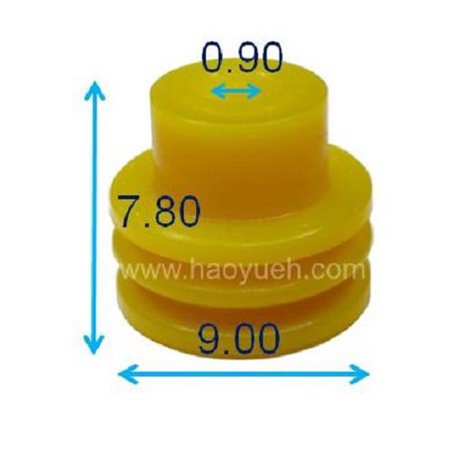 delphi-15363779-15344644-wire-seal