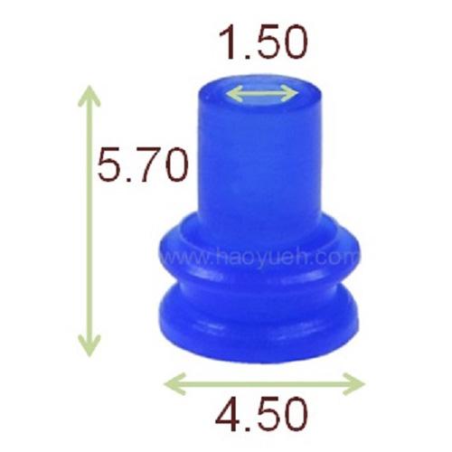 delphi-15366060-12191153-12191227-wire-seal