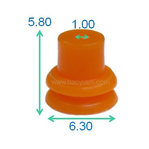 delphi-15366065-12191221-12191232-wire-seal