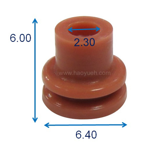delphi-15366067-12191223-12191234-wire-seal