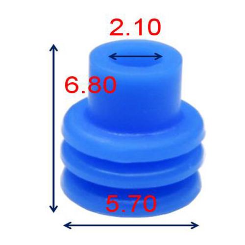 delphi-211M0010-wire-seal
