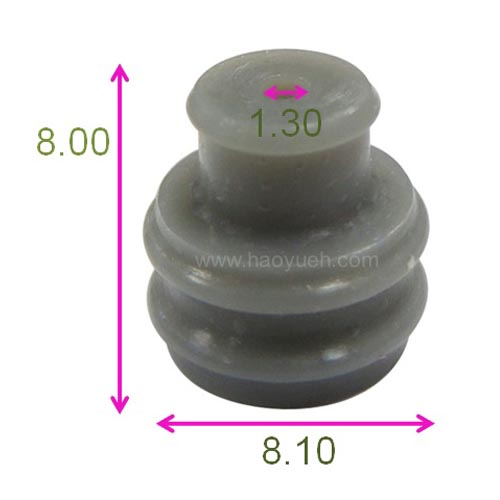 ket-MG-681370-wire-seal