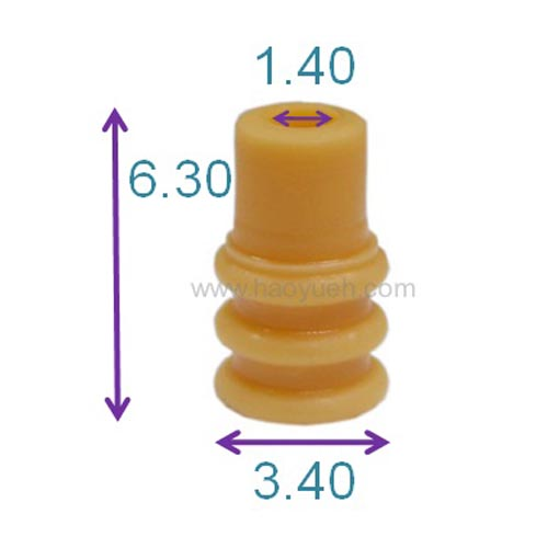 kum-RS040-01000-wire-seal