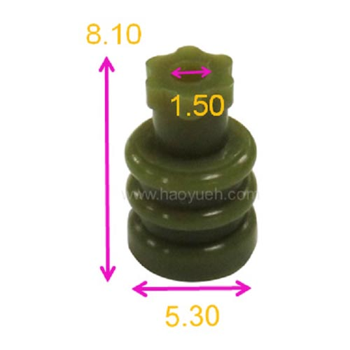 kum-RS220-01100-wire-seal