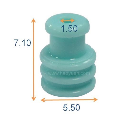 kum-RS610-02100-wire-seal