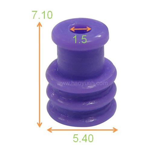 kum-RS610-03100-wire-seal