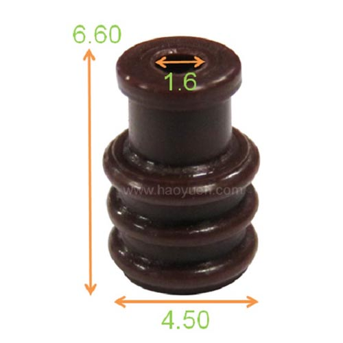 kum-RS680-02000-wire-seal