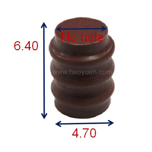 sumitomo-7161-9787-wire-seal