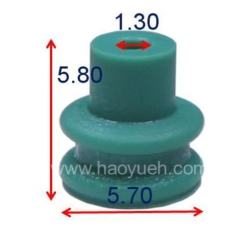 sumitomo-7165-0076-wire-seal
