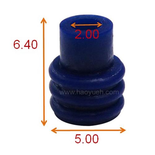 sumitomo-7165-0118-wire-seal
