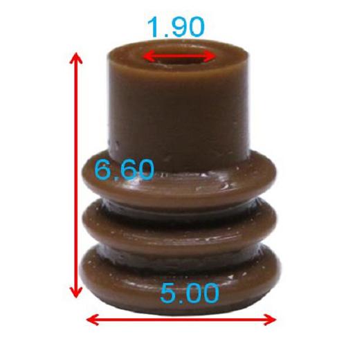 sumitomo-7165-0119-wire-seal