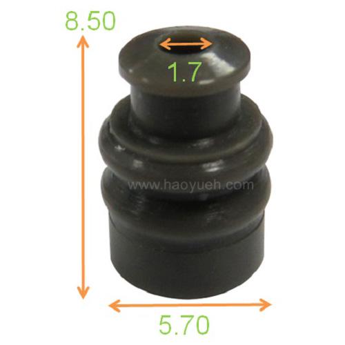 sumitomo-7165-0351-wire-seal
