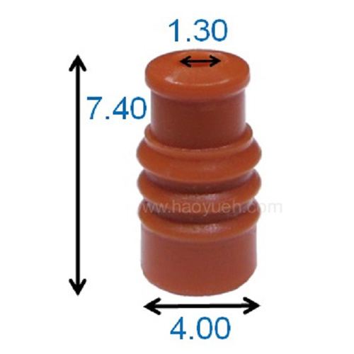 sumitomo-7165-0547-wire-seal