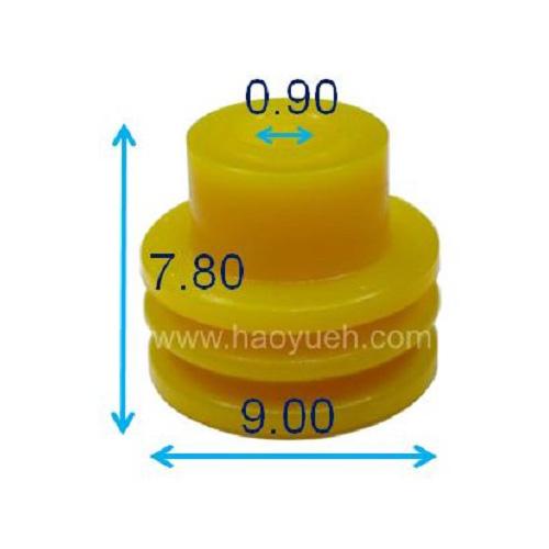 vw-audi-357972742-wire-seal