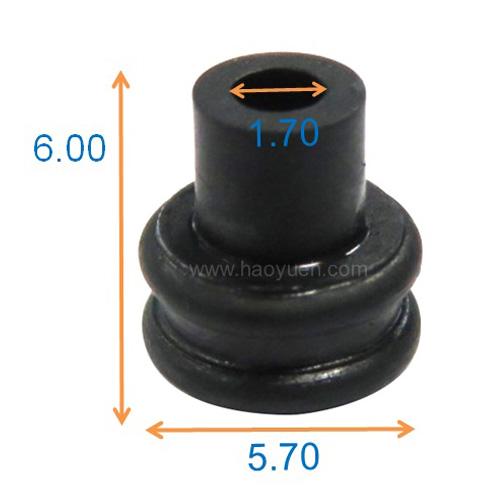 yazaki-7157-3648-wire-seal
