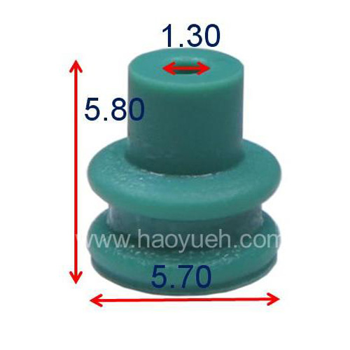 yazaki-7157-3857-60-wire-seal