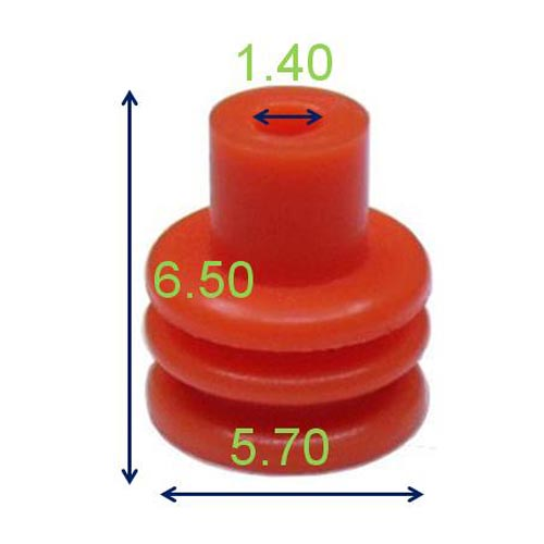 tyco-1-1437713-2-wire-seal