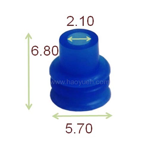 tyco-1-1437713-3-wire-seal