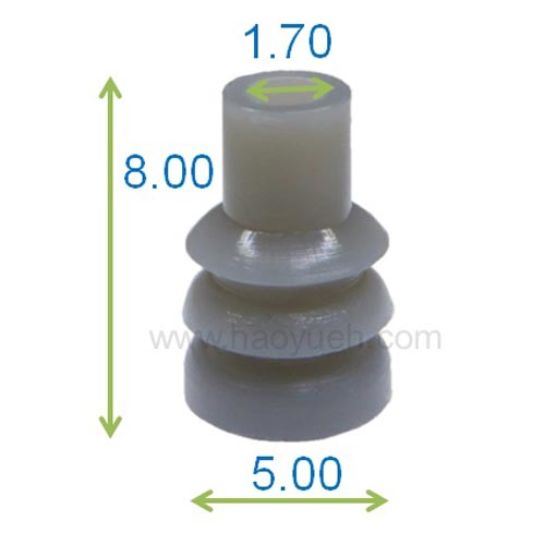 tyco-172888-2-wire-seal