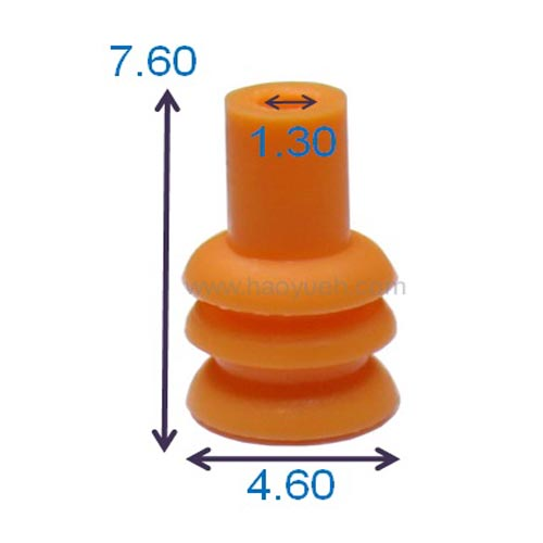 tyco-184140-1-wire-seal