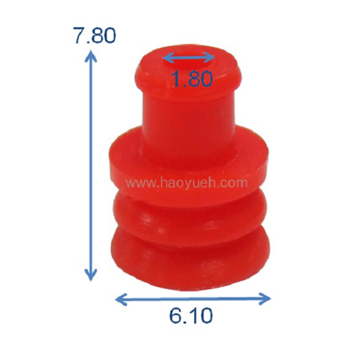 tyco-281934-3-wire-seal