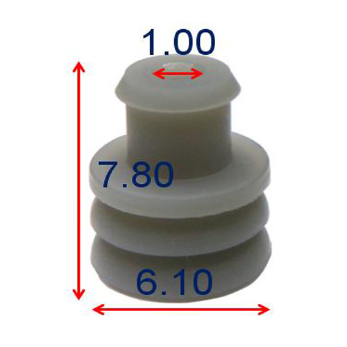 tyco-828920-1-wire-seal