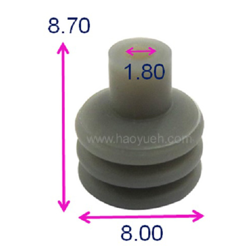 tyco-85024-1-wire-seal
