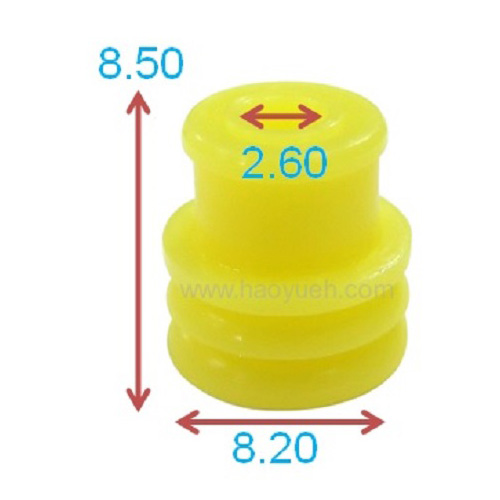 tyco-963245-1-wire-seal