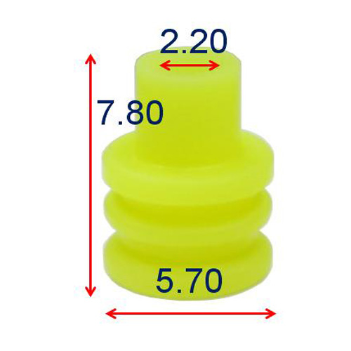 tyco-963292-1-wire-seal